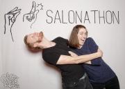 salonathon0118-0023