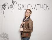 salonathon0118-0029