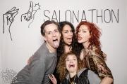 salonathon0118-0041