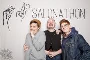 salonathon0118-0044