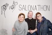salonathon0118-0046