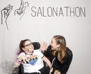 salonathon0118-0055