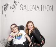 salonathon0118-0057