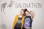 salonathon0118-0076