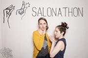 salonathon0118-0077