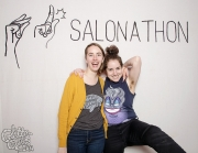 salonathon0118-0078