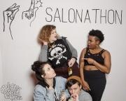 salonathon0118-0090