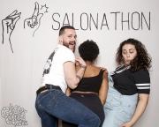 salonathon0118-0094