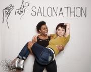 salonathon0118-0100