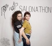 salonathon0118-0110