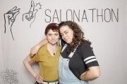 salonathon0118-0113