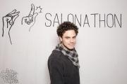 salonathon0118-0115