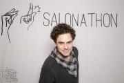 salonathon0118-0116