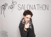 salonathon0118-0118