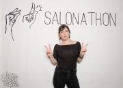 salonathon0118-0127