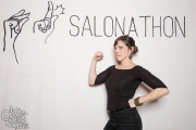 salonathon0118-0128