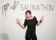 salonathon0118-0129