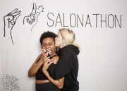 salonathon0118-0132