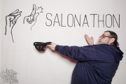 salonathon0118-0135