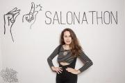 salonathon0118-0141