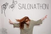 salonathon0118-0142