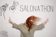 salonathon0118-0143