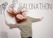 salonathon0118-0146