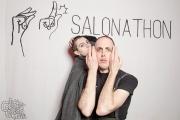 salonathon0118-0151