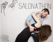 salonathon0118-0173