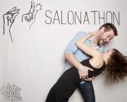 salonathon0118-0174