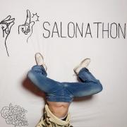 salonathon0118-0183