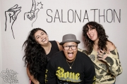 salonathon0118-0184