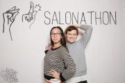 salonathon0118-0189
