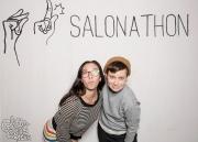 salonathon0118-0190