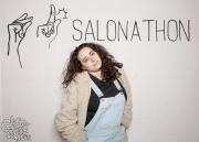 salonathon0118-0211