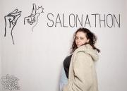 salonathon0118-0212