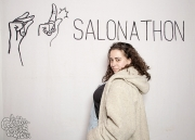 salonathon0118-0213