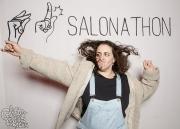 salonathon0118-0215