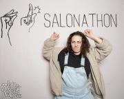 salonathon0118-0216