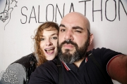 salonathon0118-0239