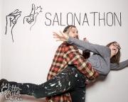 salonathon0118-0242