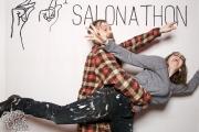 salonathon0118-0243