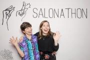 salonathon0118-9758
