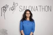salonathon0118-9763