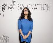 salonathon0118-9764