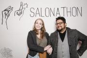 salonathon0118-9782