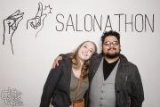 salonathon0118-9784