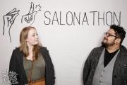salonathon0118-9785