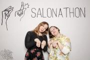 salonathon0118-9786