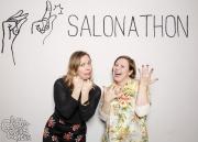 salonathon0118-9788